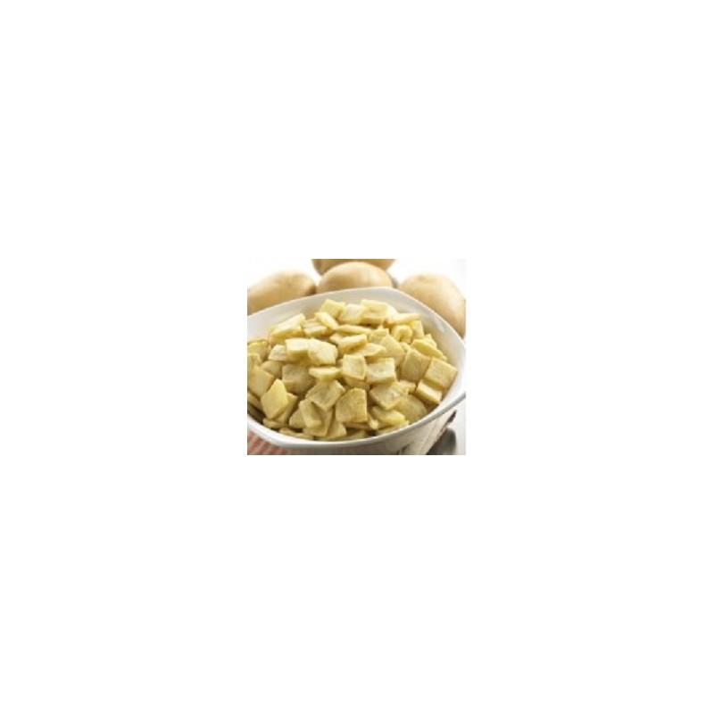 http://www.congeladosbedarona.com/126-thickbox_default/al-huevo.jpg