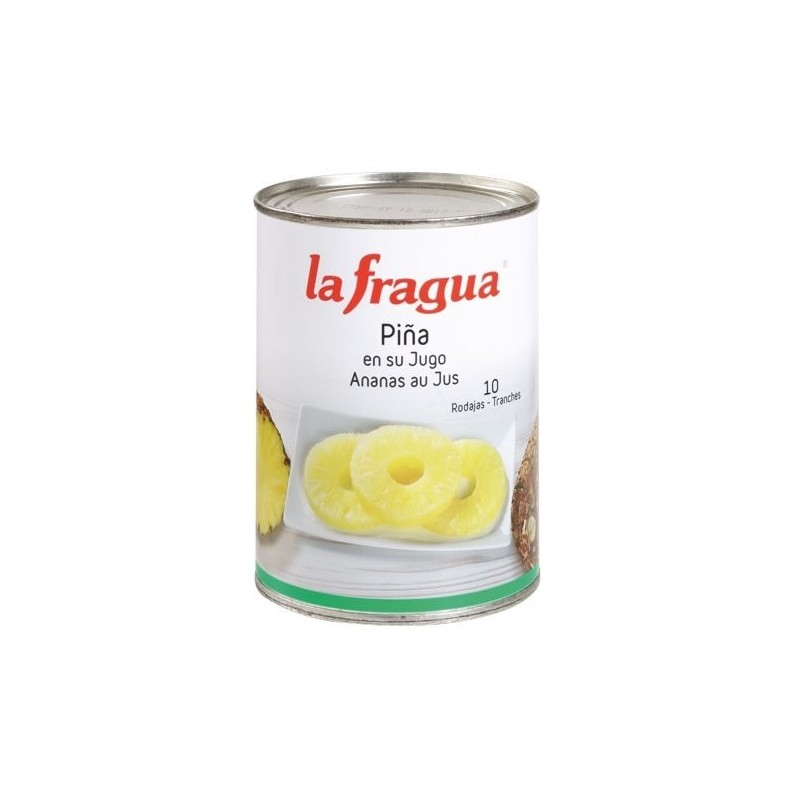 http://www.congeladosbedarona.com/1312-thickbox_default/bocadito-de-patata.jpg