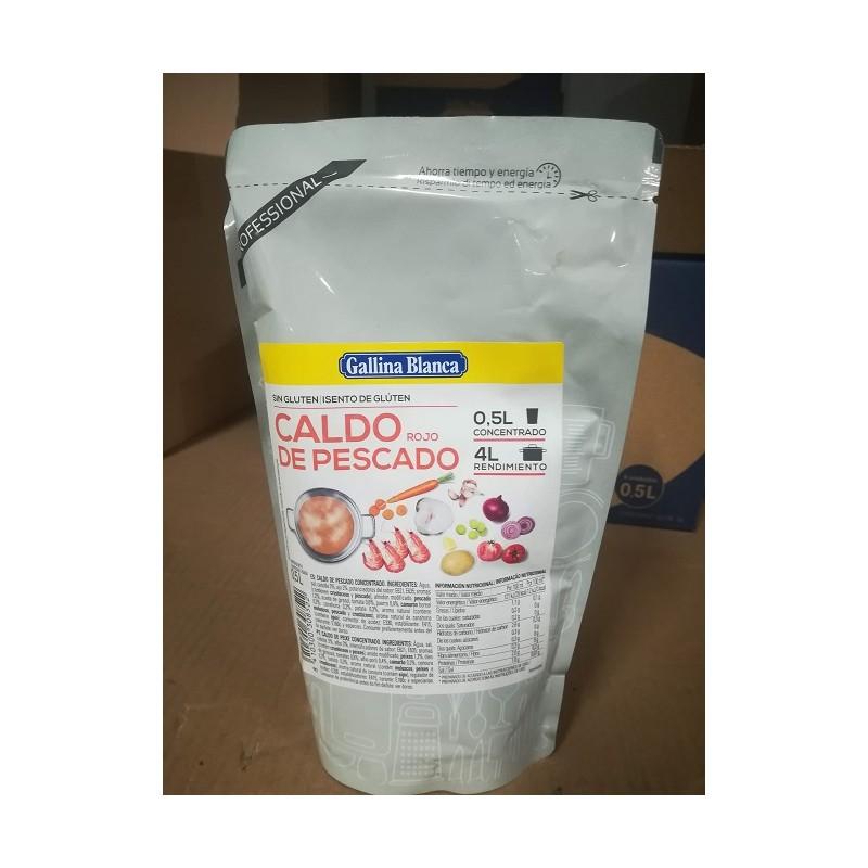 http://www.congeladosbedarona.com/190-thickbox_default/cardo.jpg